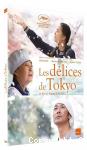 Les délices de Tokyo / Un film de Naomi Kawase