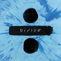 Divide / Ed Sheeran