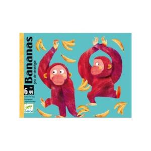 Bananas (Djeco)