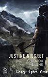 Chien du Heaume / Justine Niogret