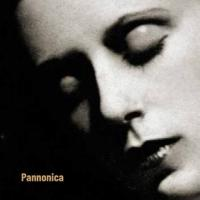 Pannonica : a tribute to Pannonica