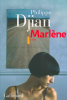 Marlène / Philippe Djian