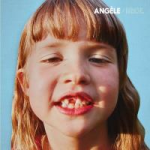 Brol / Angèle