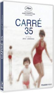 Carré 35 / Un film d' Eric Caravaca
