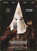 BlacKkKlansman / Un film de Spike Lee