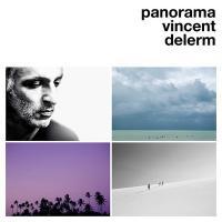 Panorama / Vincent Delerm