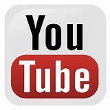 Youtube et le savoir