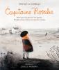 Capitaine Rosalie / Timothée de Fombelle (Gallimard jeunesse)