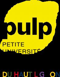 La Pulp