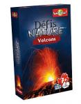 Défis nature : volcans