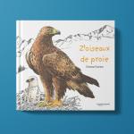 Z'oiseaux de proie