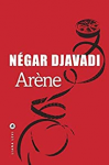 Arène