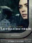 Fille du train (La)