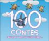 100 Contes, fables et petites histoires...