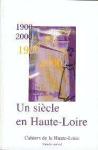 1900-2000 : un siècle en Haute-Loire