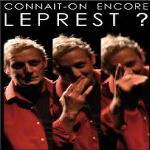Connaît-on encore Leprest ?
