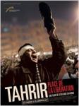 Tahrir - Place de la Libération