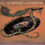 Le Serpent à sornettes