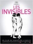 Invisibles (Les)