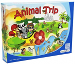 Animal trip
