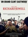 Cas Richard Jewell (Le)