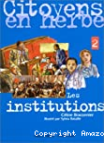 Les Institutions