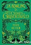 Les crimes de Grindelwald
