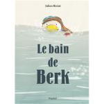 Le bain de Berk