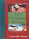 Ito ou la vengeance du samouraï