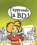 J'apprends la BD !