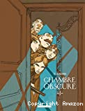 Chambre obscure
