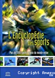 L'Encyclopédie des sports