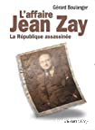 L'affaire Jean Zay