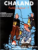Freddy Lombard, intégrale tome 01