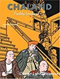 Freddy Lombard, intégrale tome 02