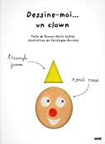 Dessine-moi... un clown