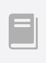 Ascension, tome 01