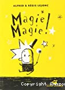 Magie ! Magie !
