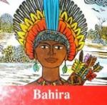 Bahira