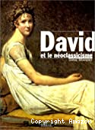 David et le néoclassicisme