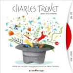 Charles Trenet pour les enfants