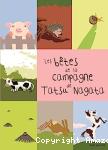 Les bêtes de la campagne de Tatsu Nagata