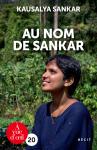 Au nom de Sankar