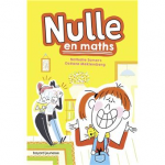 Nulle en maths