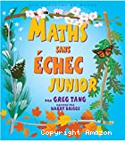 Maths sans échec junior