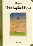 Petit Lapin Hoplà