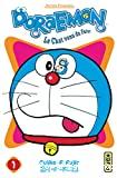 Doraemon, tome 01