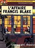 L'Affaire Francis Blake