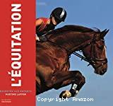 L'équitation