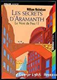 Les secrets d'Amaranth